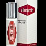 Alluramin Test