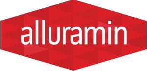 Zur Website von Alluramin