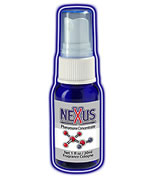 Nexus Pheromone