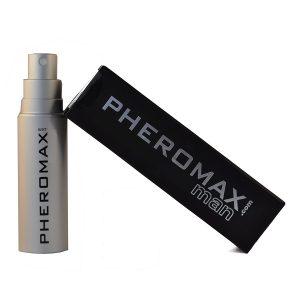 Pheromax Test