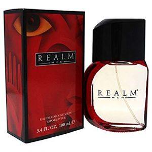 Realm Men Test