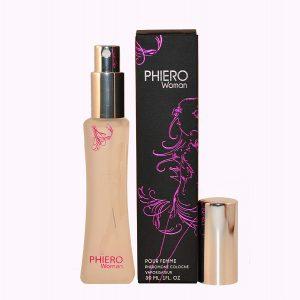 pheromone testsieger